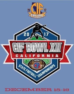 CIF Football Championships: Day 1
