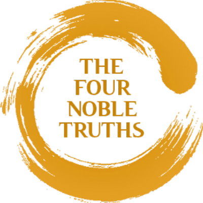 Presentation of the Four Noble Truths