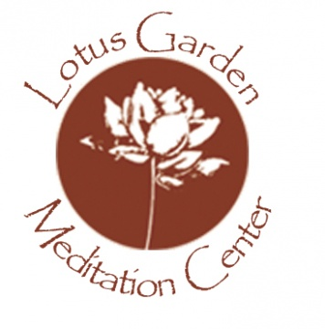 Lotus Garden Meditation Center