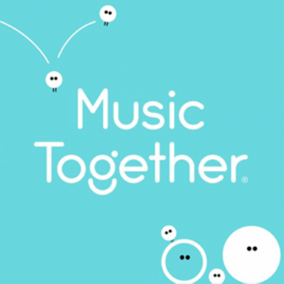 Music Together Free Preview Class