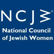 National Council of Jewish Women Sacramento Sectio...