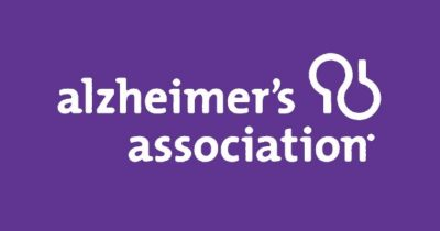 10 Warning Signs of Alzheimer's