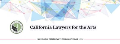 Artists' Rights and Creative License Discussion