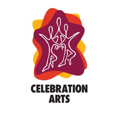 Celebration Arts Theatre