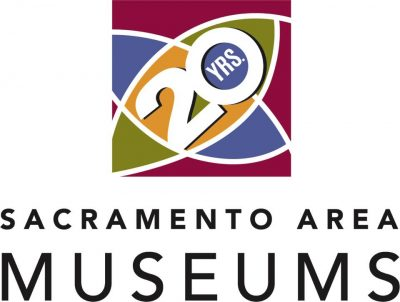 Sacramento Association of Museums (SAM)