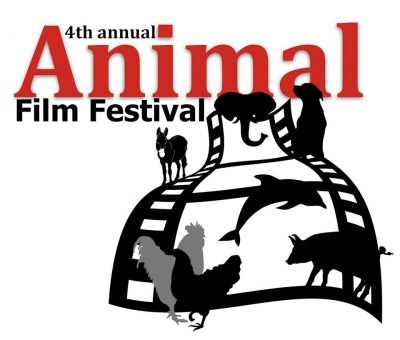 Center for Animal Protection and Education Animal Film Festival Kick-Off