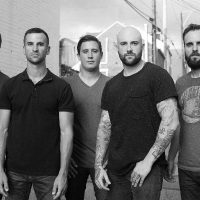 Merch Central Presents: August Burns Red