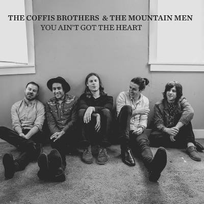 The Coffis Bros and The Mountain Men