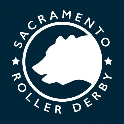 Sacramento Roller Derby Rec League: Session 1