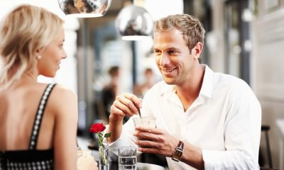 Pre-Dating Speed Dating Event
