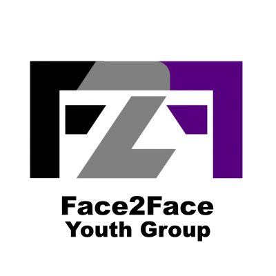 Face2Face Youth Group: Speed Friendship Interviews