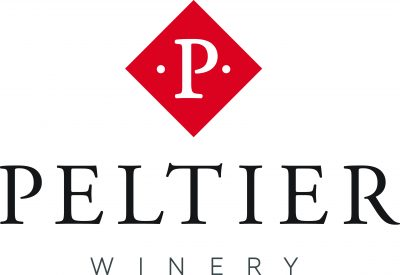 Wine and Chocolate Weekend at Peltier Winery