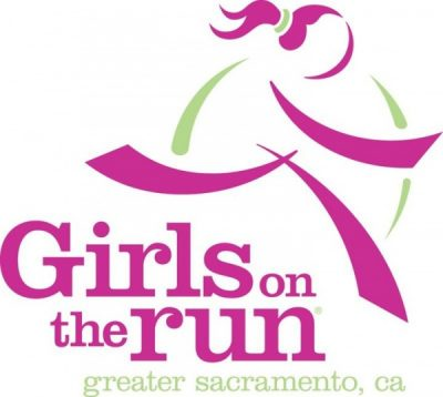 Girls on the Run of Greater Sacramento