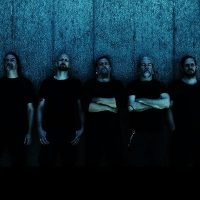 Meshuggah: The Violent Sleep of Reason