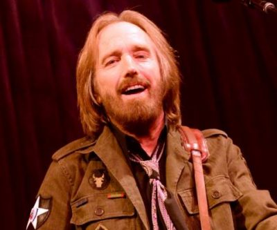 Tom Petty Tribute Night