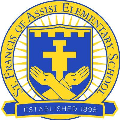 St. Francis Elementary's Open House