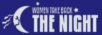 Sacramento Women Take Back the Night