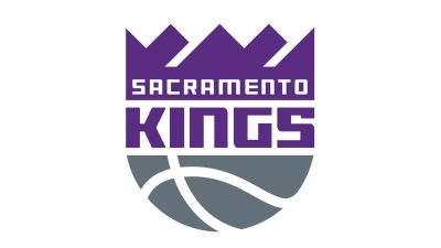 Sacramento Kings vs. Golden State Warriors (Postponed)