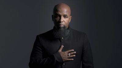 SiriusXM Shade 45 Presents Tech N9ne