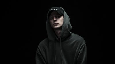 NF: Perception World Tour (Sold Out)