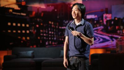 Jimmy O. Yang: How to American Tour