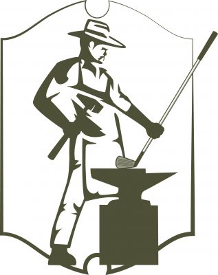 Folsom Historical Society Golf Tournament