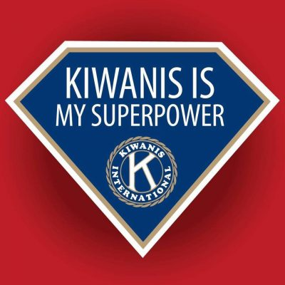 Evening Meeting: Kiwanis Club of Carmichael