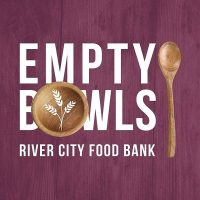 Empty Bowls 2018 Presented By Sutter Health