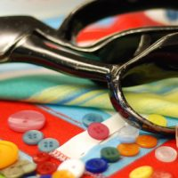 Sew Cool for Beginners Session II