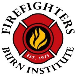 Firefighters Burn Institute