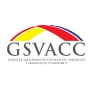 Greater Sacramento Vietnamese American Chamber of ...