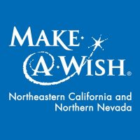 Make-A-Wish Northeastern California and Northern N...