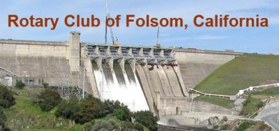 Rotary Club of Folsom