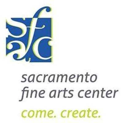 Northern California Arts General Meeting