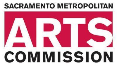 Income Tax Seminar for Artists and the Self-Employed