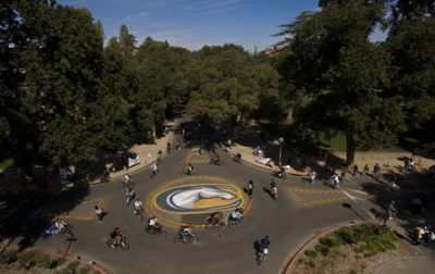 University of California, Davis (UC Davis)