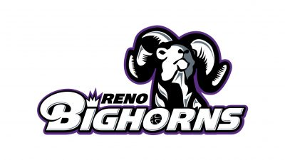 Reno Bighorns vs. Iowa Wolves