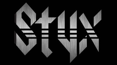 96.9 The Eagle Welcomes: Styx and Joan Jett & The Blackhearts