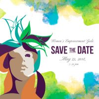 17th Annual Women's Empowerment Gala: A Celebrat...