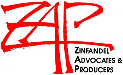 Zinfandel Advocates & Producers