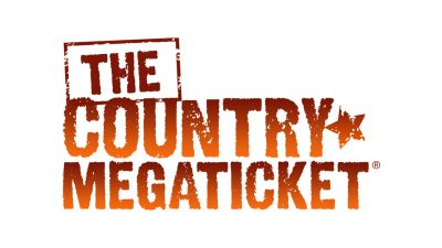 2018 Toyota Amphitheatre Country Megaticket Presented by Pennzoil