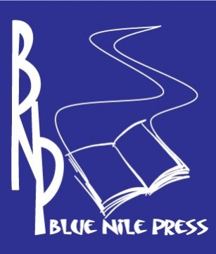 Blue Nile Press