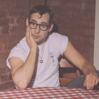 Bleachers (Sold Out)