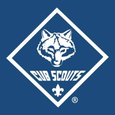 Cub Scout Join Night for Girls