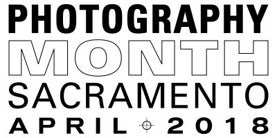 Brickhouse Gallery and Art Complex First Friday (Photography Month Sacramento)