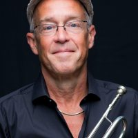 Dave Douglas (Festival of the Arts)