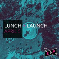 Lunch and Launch: Concert in the Park