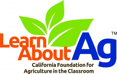 National Agriculture Week Fundraiser