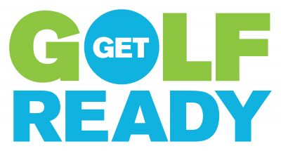 Get Golf Ready: Golf Series For Beginners