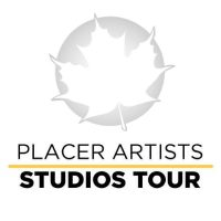 25th Annual Placer Artists: Studios Tour